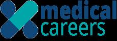 medical careers network