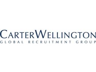 Carter Wellington