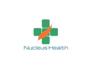 Nucleus Health Pte. Ltd.