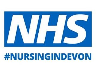 Nursing In Devon