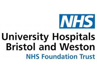 University Hospitals Bristol And Weston NHS Foundation Trust